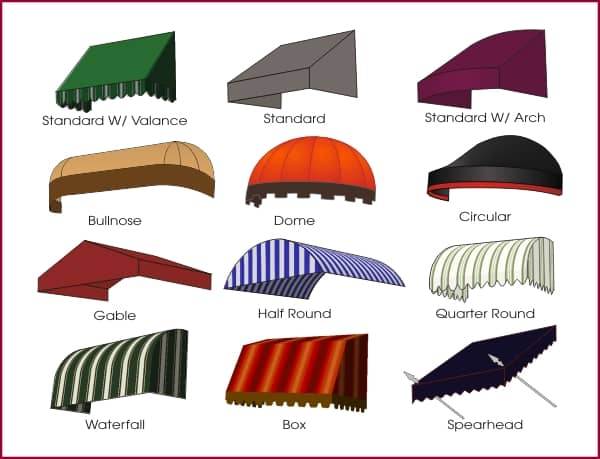 Standard_awnings_web