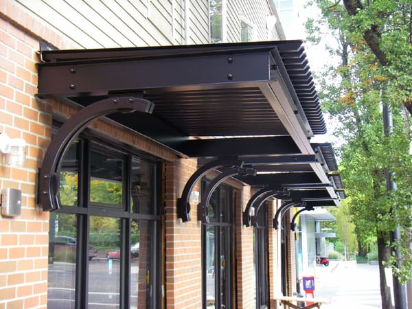 Image Result For Design For Front Door Canopy